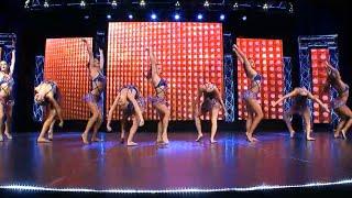 Download Murrieta Dance Project - Word Up Video