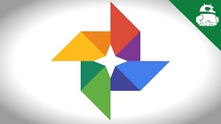 Download Google Photos -Should You Be Worried About Your Privacy? Video