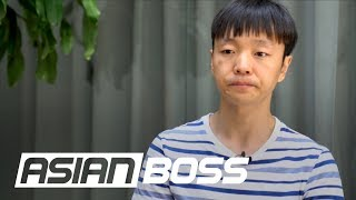 Download Escaping from North Korea Three Times: Kim Pil-Ju's Story | ASIAN BOSS Video