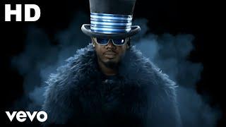 Download T-Pain - Can't Believe It ft. Lil' Wayne Video