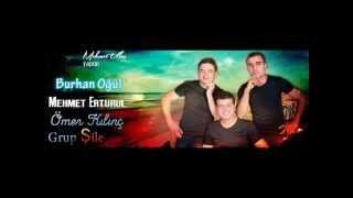 Download GRUP ŞİLE ŞİRİN KIZ YANBAĞLAMA ALBÜM Video