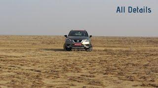 Download Nissan Kicks | Features & Drive | Gagan Choudhary Video