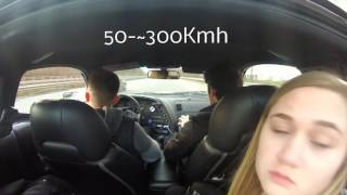 Download Eduards 1000hp + 93 Toyota Supra acceleration + incar Video