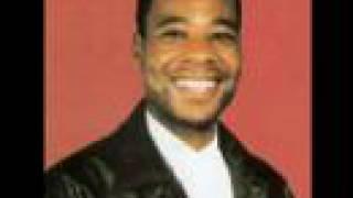 Download Charles Charamba-Makaitei Video