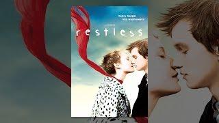 Download Restless (2011) Video