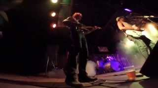 Download René Lacko & DownTown Band with Lukas Cillik ( Moody Blue Moon ) Video