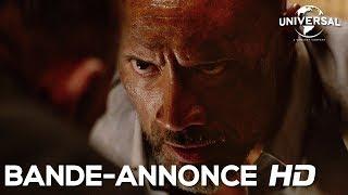 Download Skyscraper / Bande-annonce 1 VOST [Au cinéma le 11 juillet] Video