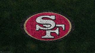 Download San Francisco 49ers Draft 2018 Video