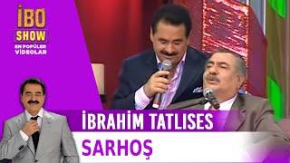 Download Sarhoş & Fincanın Etrafı Yeşil - Muazzez Abacı & İbrahim Tatlıses & Arif Sağ Video