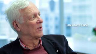 Download My Life with Parkinson's Disease - Andy Barrie Video