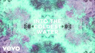Download Walking On Cars - Coldest Water Video