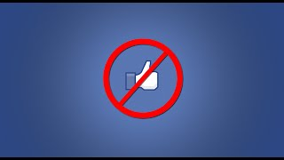 Download GET OFF FACEBOOK AS SOON AS POSSIBLE Video