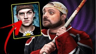 Download JAY RETURNS FROM THE GRAVE ?!?! ″RAVE IN THE REDWOODS″ | IW ZOMBIES Video