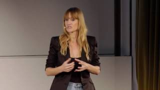 Download Zero Waste is not recycling more, but less | Bea Johnson | TEDxMünster Video