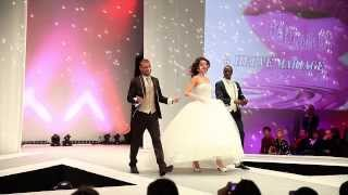 Download SALON DU MARIAGE 2013 Video