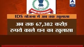 Download Mystery of two lakh crore black money Video