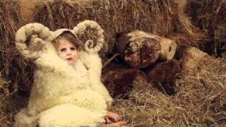 Download The Christmas Story Video
