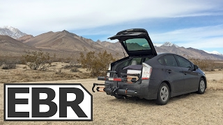 Download How to Live in Your Car, Save Money and Be Free Video