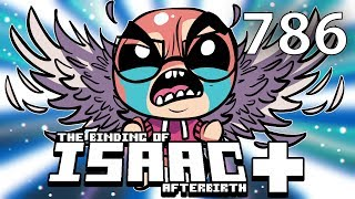 Download The Binding of Isaac: AFTERBIRTH+ - Northernlion Plays - Episode 786 [Begin] Video
