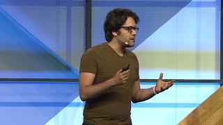 Download Fabulous @ Google IO : Using Behavioral Economics to change habits Video