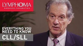 Download Chronic Lymphocytic Leukemia with Bruce D. Cheson, MD | Everything You Need to Know Video