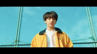Download BTS (방탄소년단) 'Euphoria : Theme of LOVE YOURSELF 起 Wonder' Video