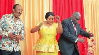 Download Siri Za Familia Song - All Stars Dancing - Jasons Empire - Bongo Fleva Tanzania Video