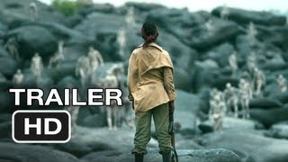 Download War Witch Official Trailer #1 (2012) HD Movie Video
