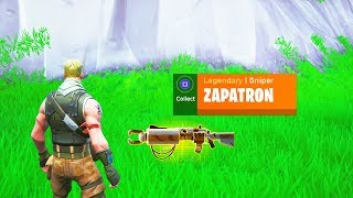 Download 7 DELETED Items Only Original Fortnite Players Remember! Video