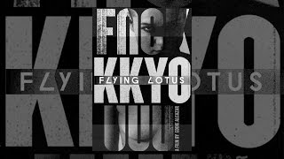 Download FuckkkYouuu Video