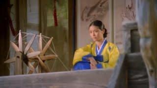 Download 여인잔혹사 물레야 물레야(1983) / Spinning the Tales of Cruelty Towards Women (Yeoinjanhoksa mulreya mulreya) Video