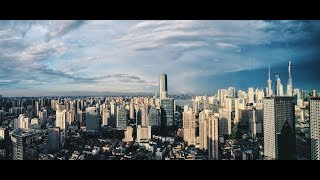 Download ONU: meio ambiente enfrenta perigos sem precedentes Video