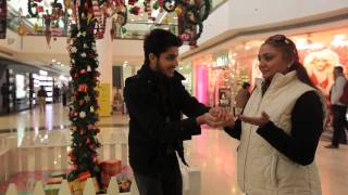 Download You Got Magic With Neel Madhav-Christmas Special Video