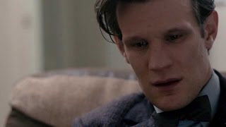 Download Doctor Who - The Name of the Doctor - Trenzalore Video