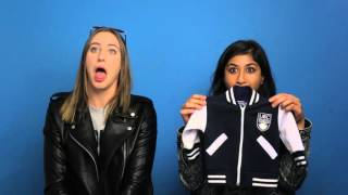 Download UBC students guess the price of things from the bookstore Video