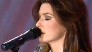 Download Dolly Parton & Shania Twain & Alison Krauss - Coat of many colors Video