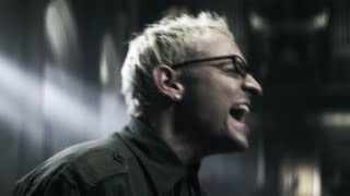 Download Numb - Linkin Park Video