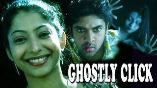 Download English Dubbed Movies 2018 Full Movie | Ghostly Click | English New Horror Dubbed Movies HD Video