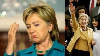 Download Liar Liar Pants On Fire Hillary Song Video