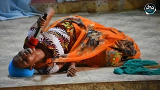 Download YEGO RATA !!! Ubuhamya n' indirimbo za Oliva NTA WAHAGA KUBIREBA Video