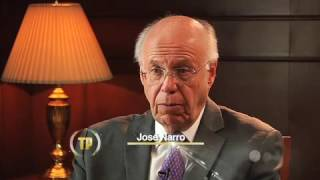 Download #TodoPersonal José Narro, Secretario de Salud Video
