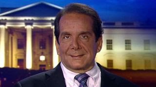 Download Krauthammer: Dems living off glory for last 20-30 years Video
