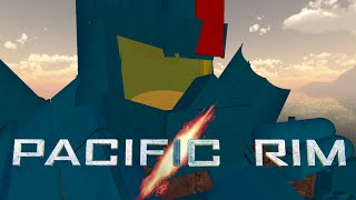 Download Pacific Rim in Garry's Mod Video
