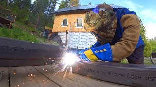 Download This Video Will MAKE WELDERS' BLOOD BOIL! Video