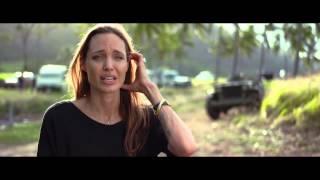 Download Unbroken: Director Angelina Jolie Behind the Scenes Movie Interview 1 Video