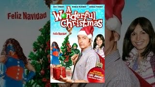 Download A Wonderful Christmas Video