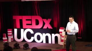 Download Market Consolidation: Its Presence, Consequences, and Recourse | Daniel Hanley | TEDxUConn Video