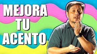 Download HABLA INGLÉS como los GRINGOS! Técnicas de pronunciación Video
