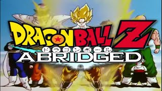 Download The Best of Dragon Ball Z Abridged Video