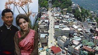 Download सिक्किम कसरी भारतमा बिलय भयो ? नखुलेको इतिहासको एउटा पाटो । How Sikkim Became a Part of India ? Video